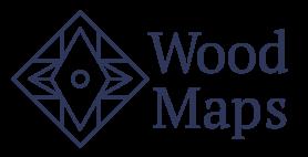 WoodMaps